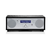 Tivoli Audio Music System Two+